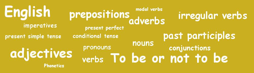 ekstra engelsk undervisning